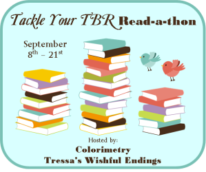 Read-a-thon_Tackle_Your_TBR_New